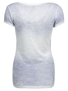 dt00727 key largo t-shirt sea blue
