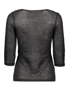 dls00213 key largo t-shirt black