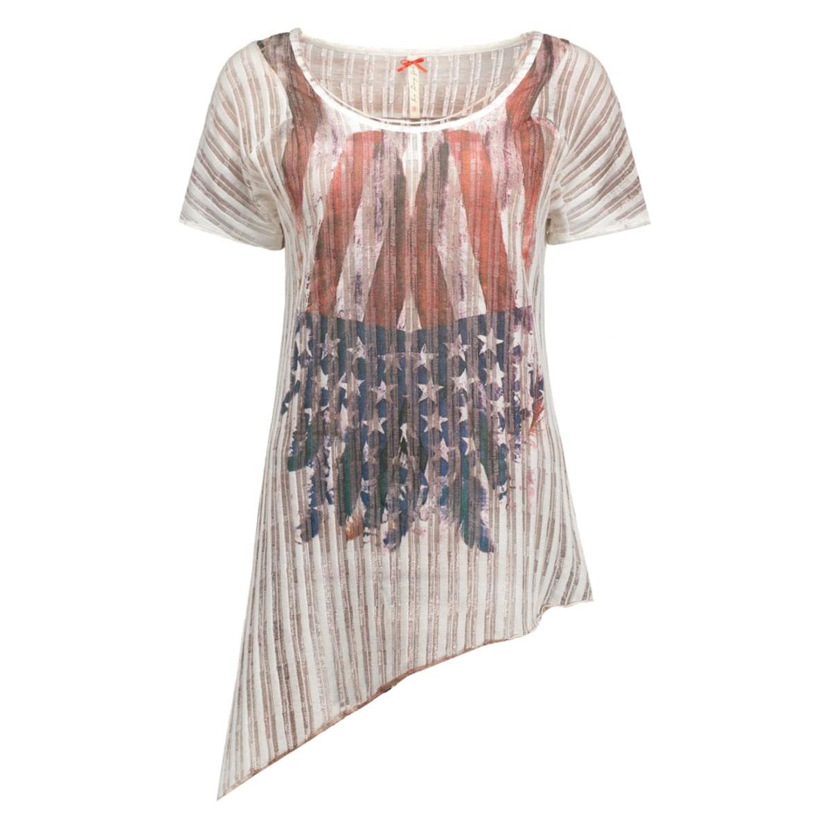 dt00752 key largo t-shirt rosewood