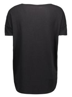 16wi744 10 days t-shirt black