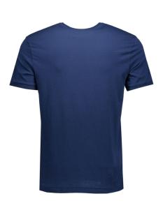066cc2k044 edc t-shirt c400