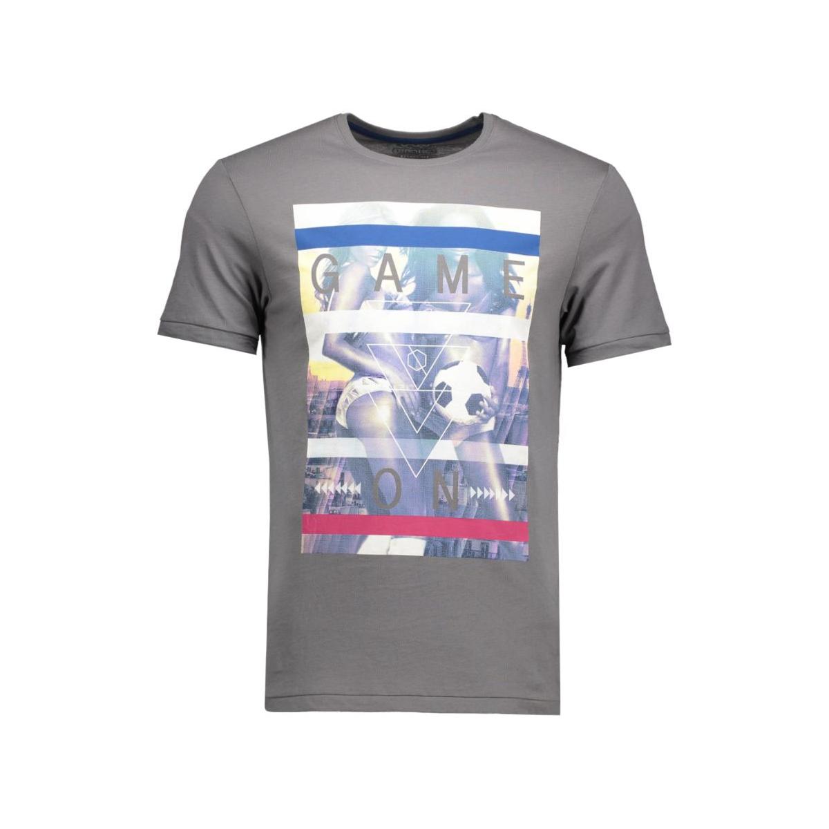 066cc2k044 edc t-shirt c030