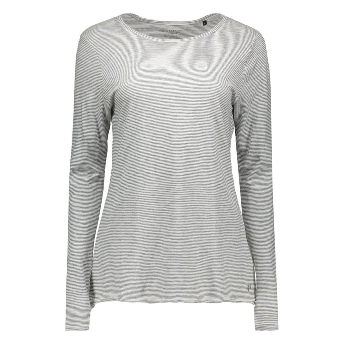 m09 2021 52861 marc o`polo t-shirt z70