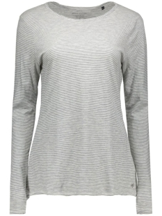 Marc O`Polo T-shirt M09 2021 52861 Z70
