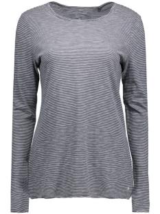 Marc O`Polo T-shirt M09 2021 52861 Z72