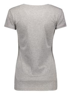 1033493.99.71 tom tailor t-shirt 2707