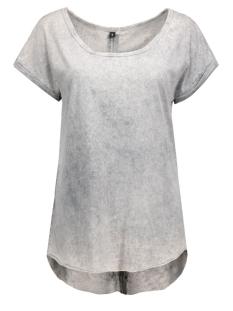 16wi742 10 days t-shirt stone