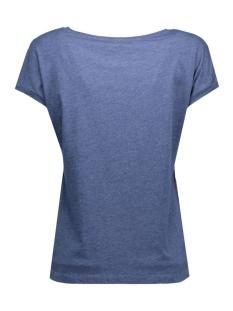 076cc1k001 edc t-shirt c405