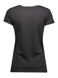 111780008 ltb t-shirt black