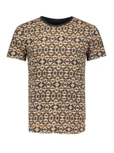 Tom Tailor T-shirt 1036560.02.12 2802