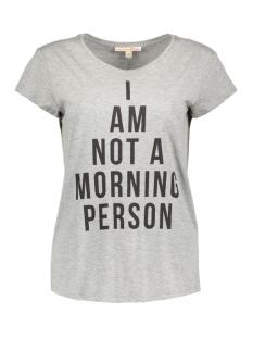 Tom Tailor T-shirt 1036572.00.71 2707