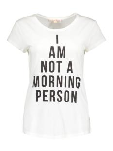 Tom Tailor T-shirt 1036572.00.71 8005