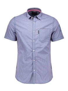 PME legend T-shirts PSIS63218 5190