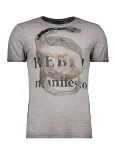 s61002 garcia t-shirt 1248 cloudy