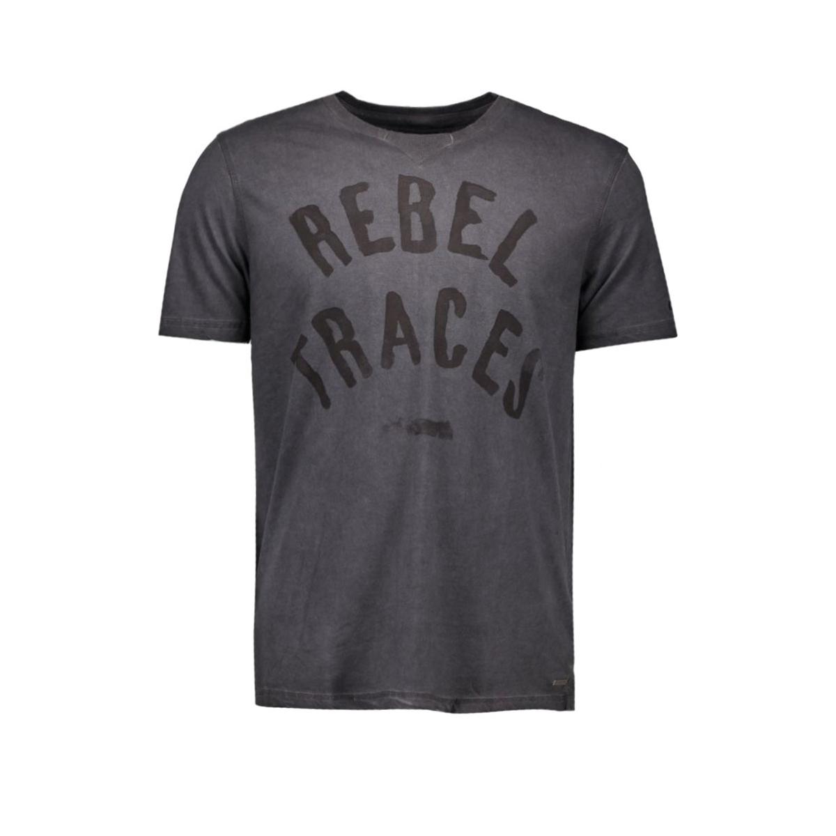 s61003 garcia t-shirt 337 shade