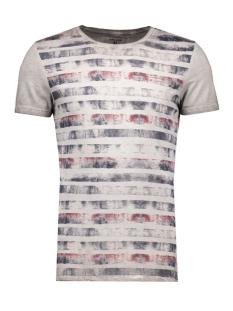 Garcia T-shirt S61005 1248 Cloudy