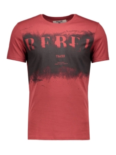 s61001 garcia t-shirt 1699 kings red