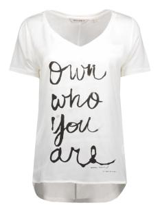 s60020 garcia t-shirt 27 winter white