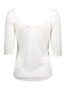 s60014 garcia t-shirt 27 winter white