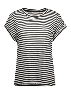 Garcia T-shirt S60006 27 Winter White