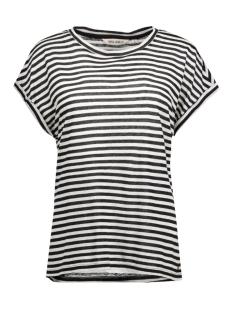 s60006 garcia t-shirt 27 winter white