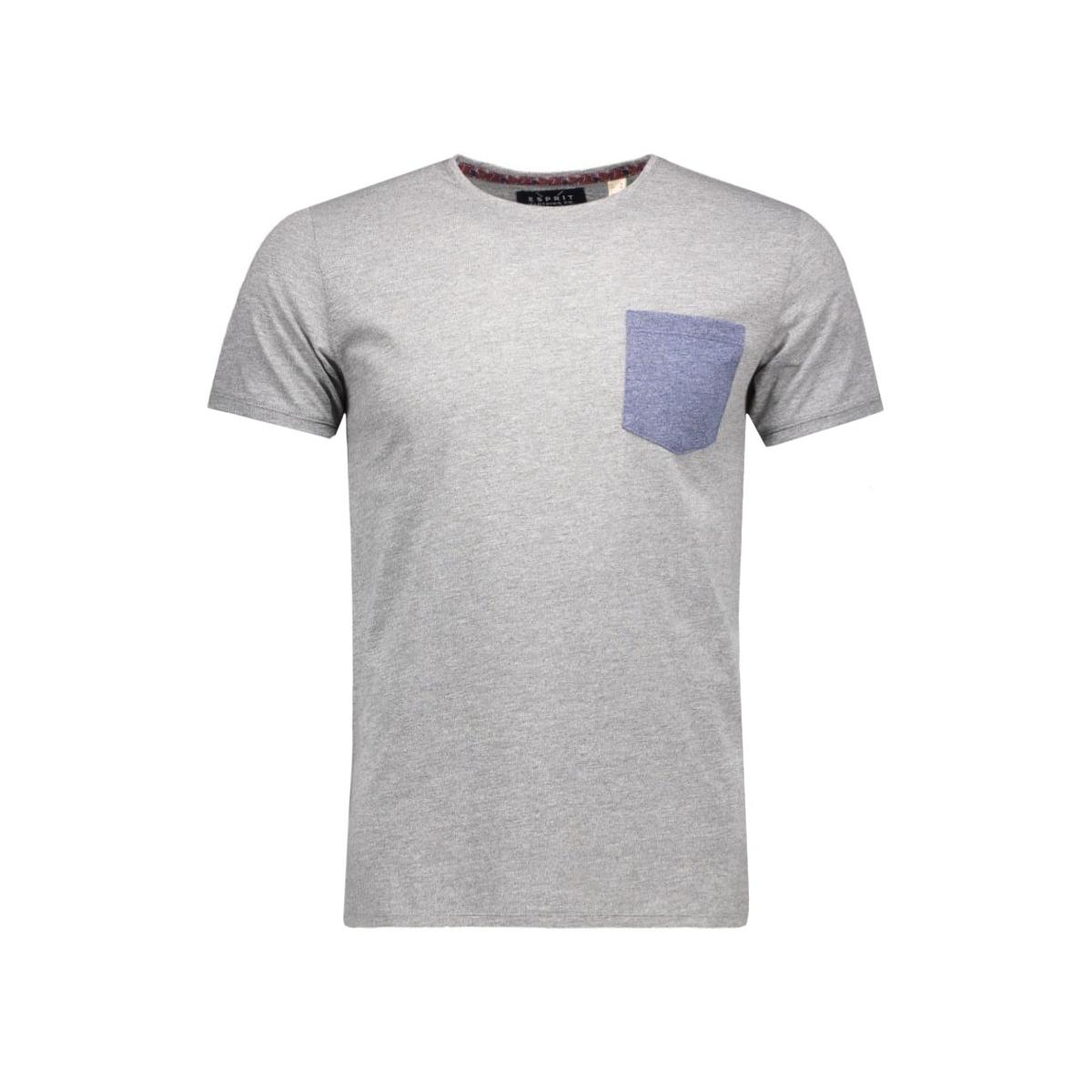 086ee2k004 esprit t-shirt e035