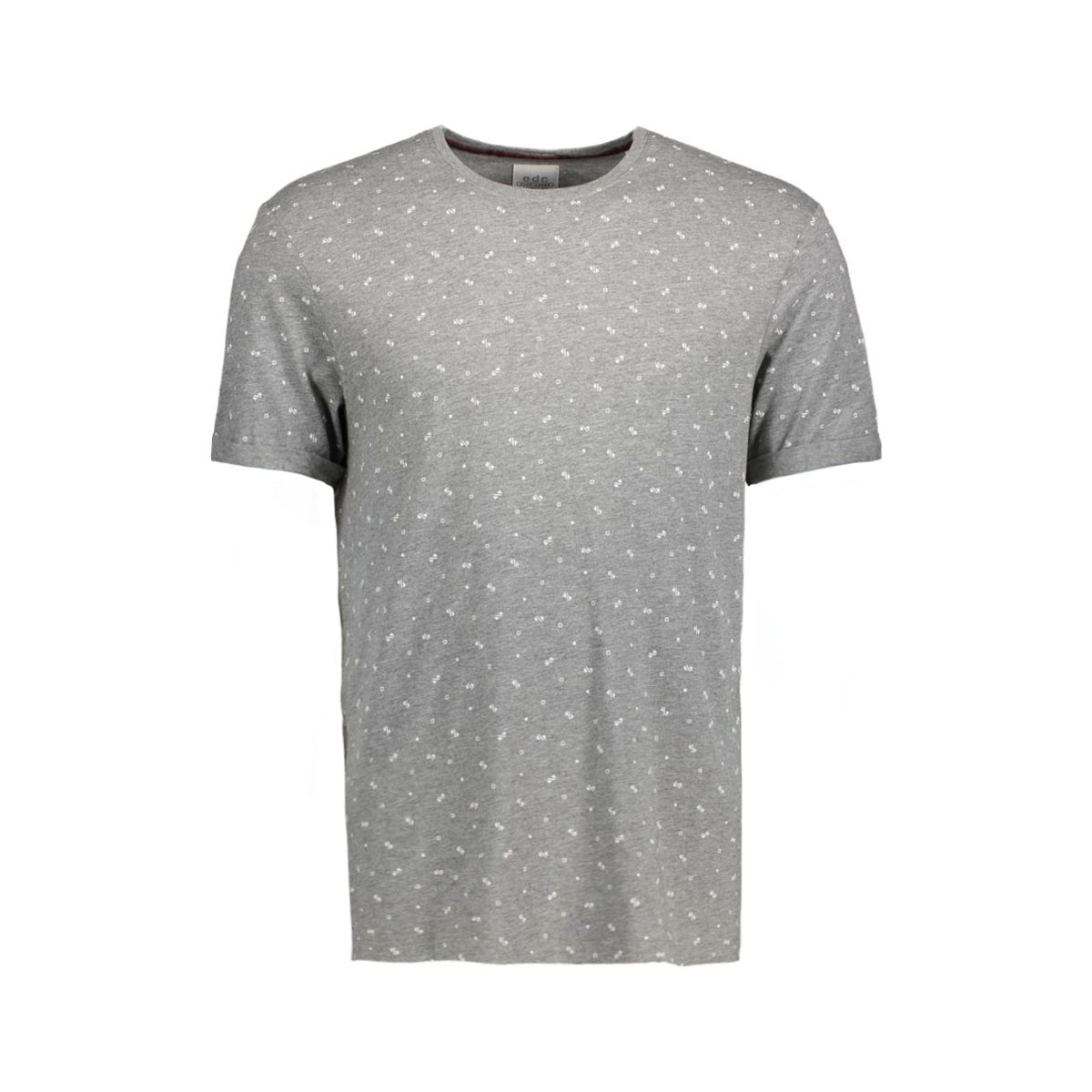 106cc2k015 edc t-shirt c035