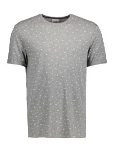 EDC T-shirt 106CC2K015 C035