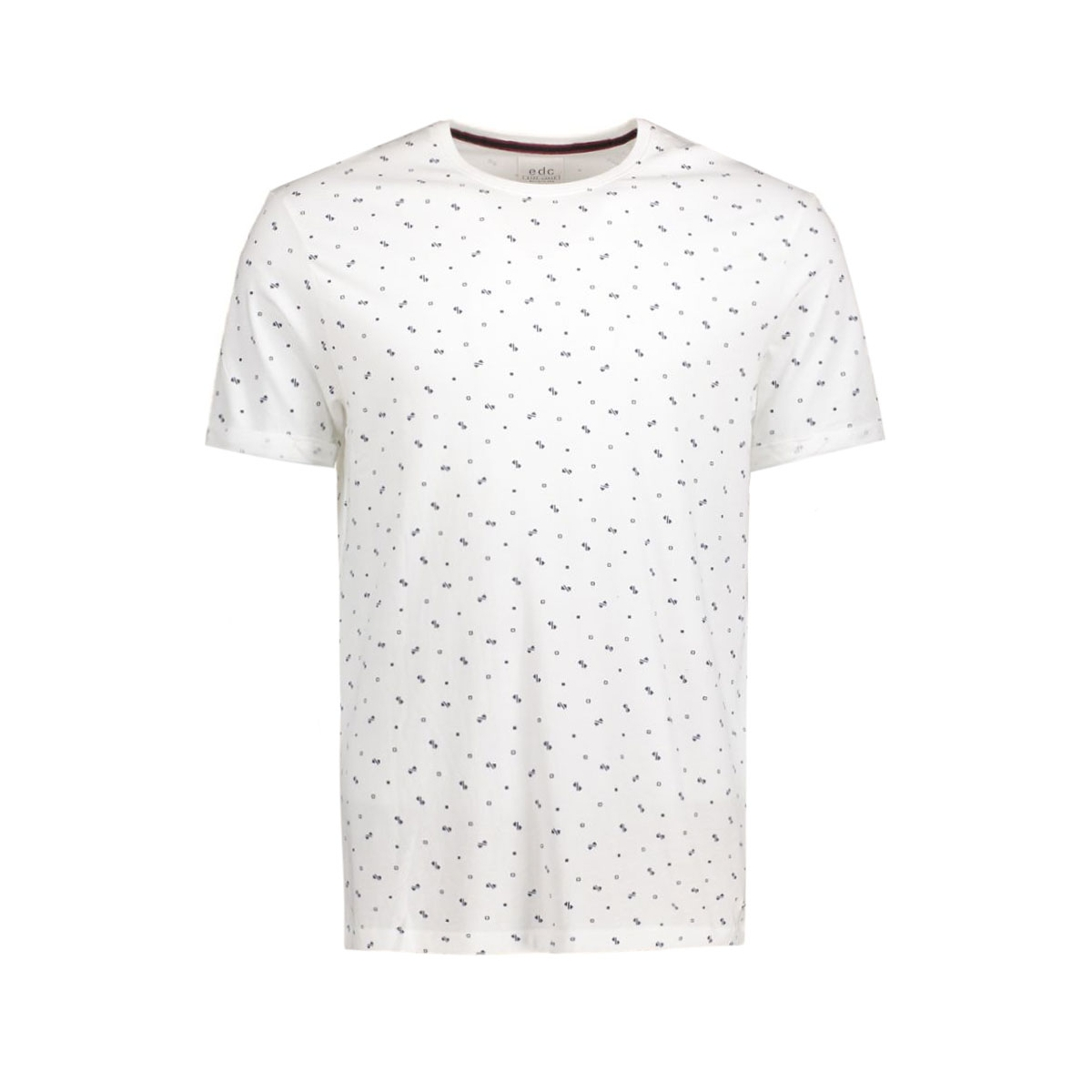 106cc2k015 edc t-shirt c100