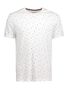 EDC T-shirt 106CC2K015 C100
