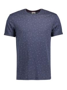 EDC T-shirt 106CC2K015 C400