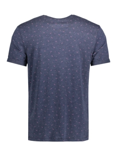 106cc2k015 edc t-shirt c400