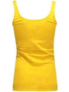 s60001 garcia top 2016 fresh mustard