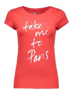 1035523.01.71 tom tailor t-shirt 4489