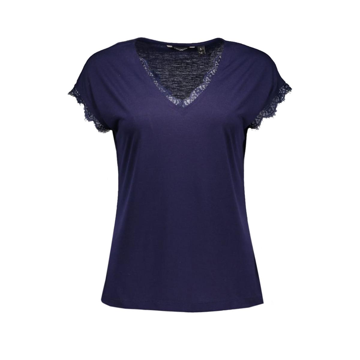 1035220.00.75 tom tailor t-shirt 6946