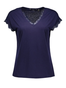 Tom Tailor T-shirt 1035220.00.75 6946