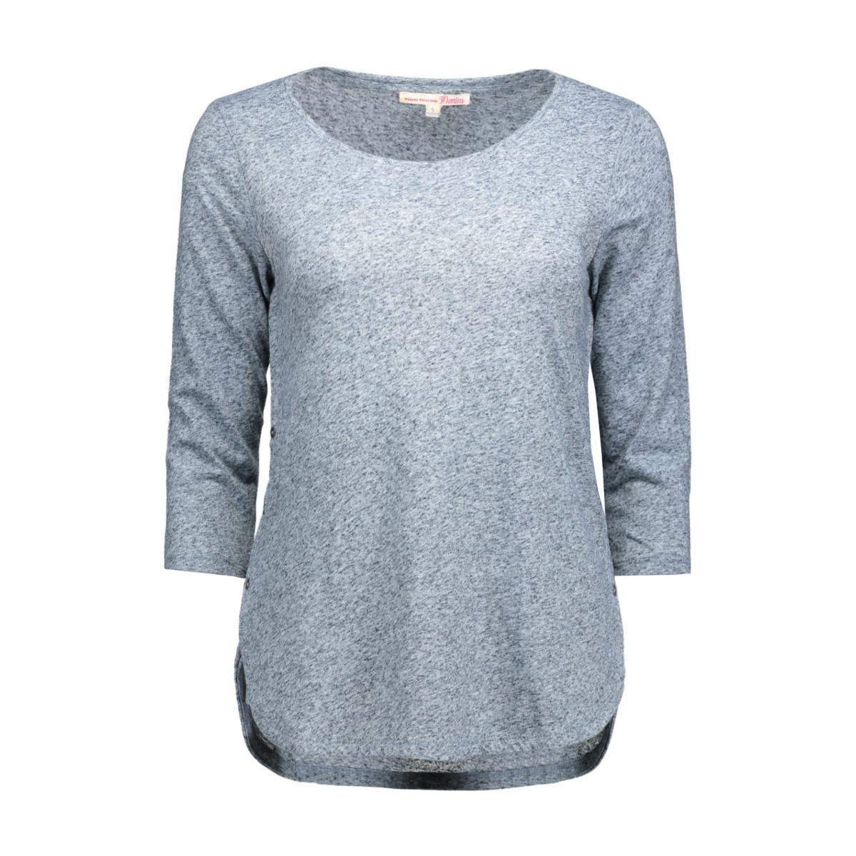 1035778.00.71 tom tailor t-shirt 6160