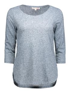 Tom Tailor T-shirt 1035778.00.71 6160