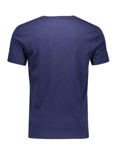 086cc2k008 edc t-shirt c400