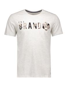 EDC T-shirt 086CC2K008 C110