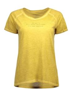 EDC T-shirt 086CC1K060 C700