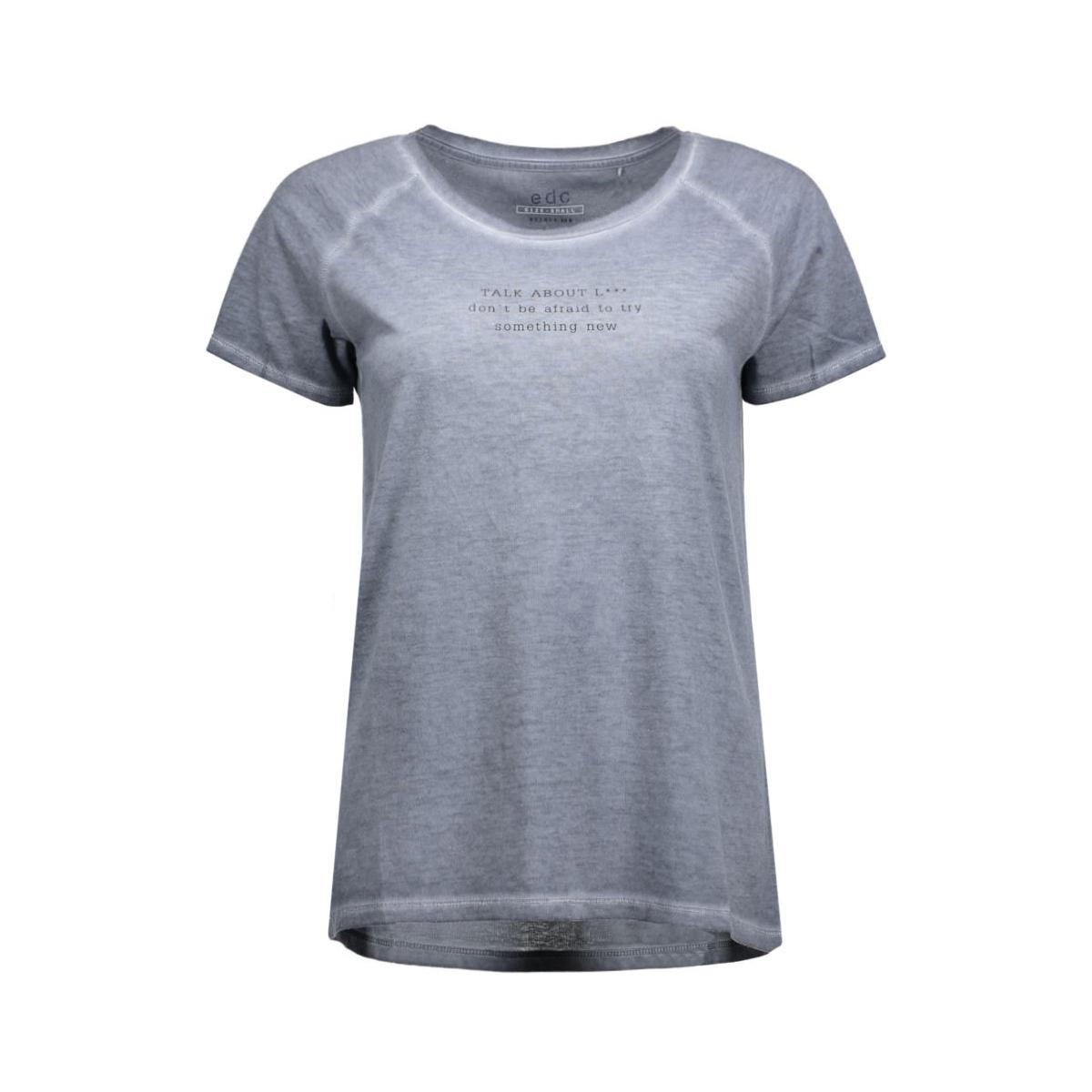 086cc1k060 edc t-shirt c020