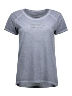 EDC T-shirt 086CC1K060 C020