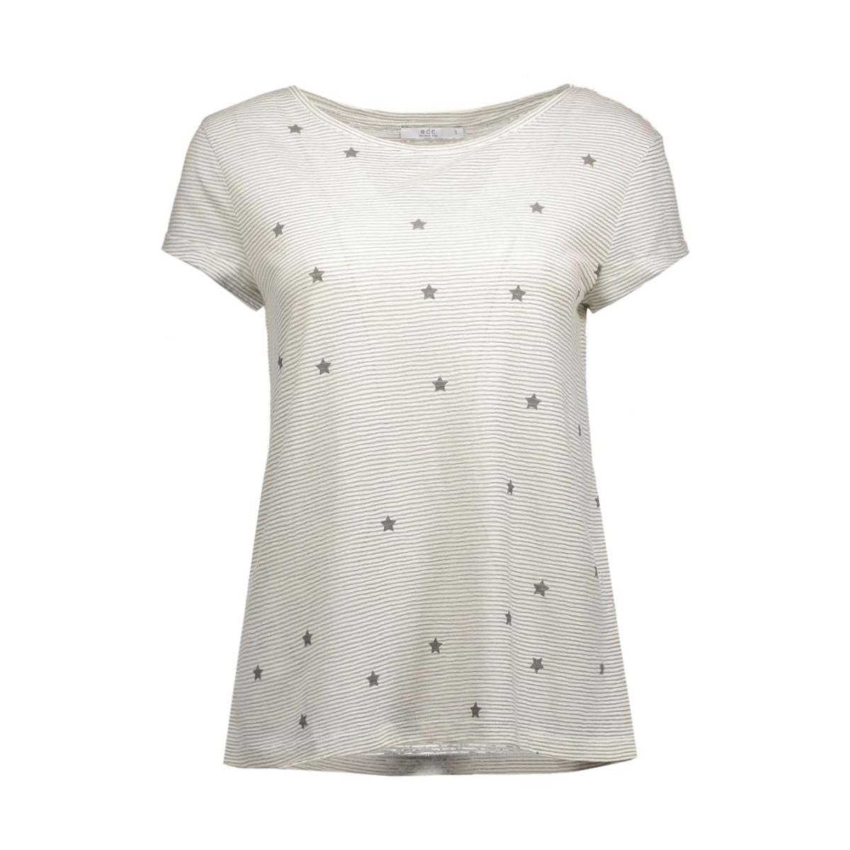 086cc1k064 edc t-shirt c055