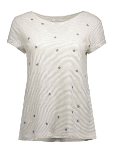 EDC T-shirt 086CC1K064 C055