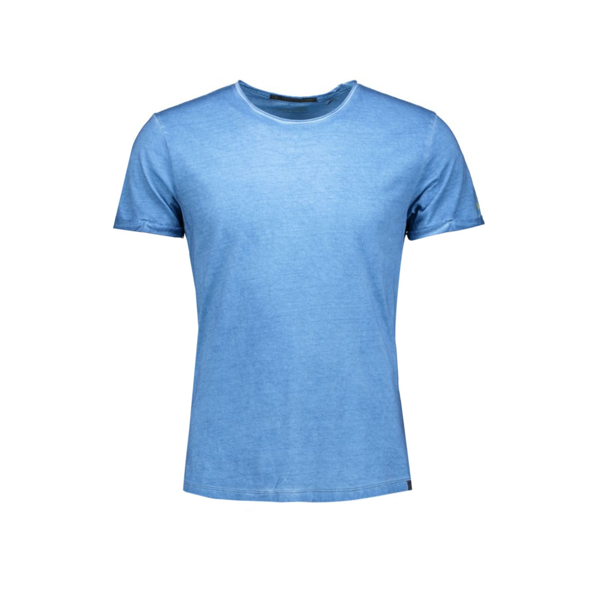 78320715 no-excess t-shirt 131 ocean