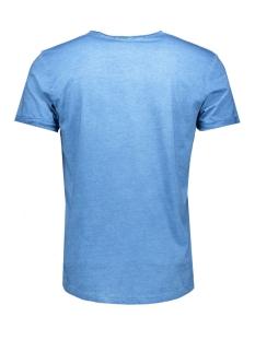78320715 no-excess t-shirt 131 ocean