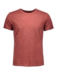 78320715 no-excess t-shirt 160 brick