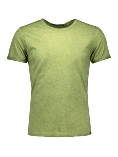 NO-EXCESS T-shirt 78320715 195 Basil
