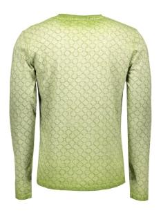 78120701 no-excess t-shirt 195 basil